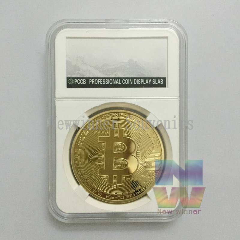 bitcoin antspaudas)